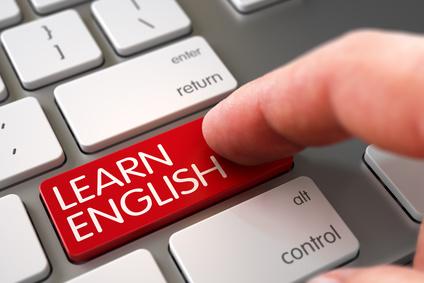 Nauka angielskiego – najważniejsze zasady pomagające w nauce