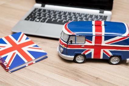 Jakie plusy posiada nauka angielskiego z dojazdem do domu?